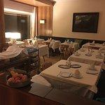 Photo de Hotel Zima
