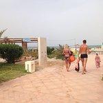 Photo of Djerba Mare