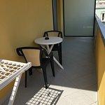 Photo de New Club Hotel