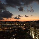 Aguas de Ibiza Foto