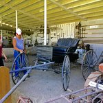 Pend Oreille County Museum ภาพถ่าย