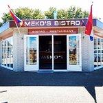 Meko's Bistro