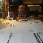 Fletcher Hotel-Restaurant Auberge De Kieviet Foto