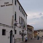 Photo of Casa Sant'Andrea