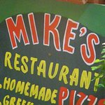 Photo of Mike's Restaurant