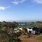 Semilla Verde Guest House