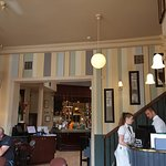 Photo of Browns Brasserie & Bar