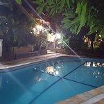 Снимок Managua Hills Bed and Breakfast