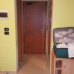Photo of Marini Hotel