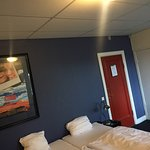 Photo of Hotel Vinhuset