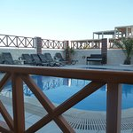 Photo of Astir Thira Hotel