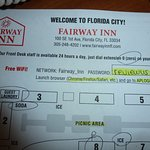 Photo of Fairway Inn Florida City