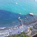 Photo of Hotel La Ninfa