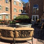 Foto de Residence Inn West Orange