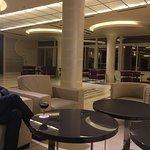 Art Hotel Navigli Foto