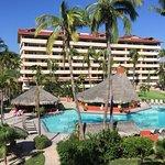 Bild från Marina Sol Resort