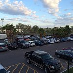 Photo de Holiday Inn Phoenix - Mesa/Chandler