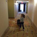 Photo de Holiday Inn Phoenix - Mesa/Chandler