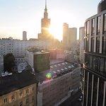 Photo of Zgoda Apartments Hotel