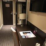 Foto di Premier Inn London Wimbledon South Hotel
