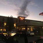 Photo of Hampton Inn - McHenry