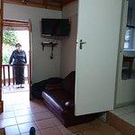 Villa Chante Photo