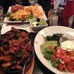 Photo of Indiana Cafe Clichy