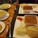 Photo of Tasca David's - Serving Indian Food