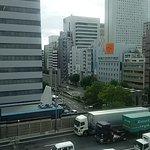 Photo de Viainn Shinsaibashi Nagahoridori