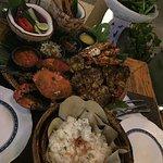 Photo of Casa Colonial Restaurant