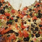 Vitale's Pizza resmi