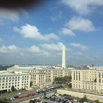 Mandarin Oriental, Washington DC Foto
