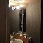 Photo de Ennan Hotel