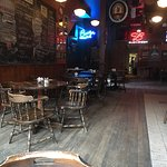 Foto van Bearly's Bar and Grill