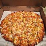 Foto de Classic Pizza