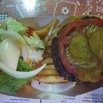 Big Jims Oyster Bar Restaurant