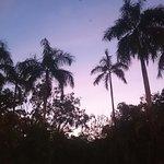 Foto de Kakadu Lodge and Caravan Park