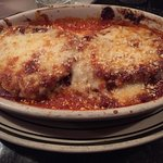 Pia's Pizzeria Restaurantの写真