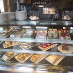 Bushman's Bar and Cafe Foto