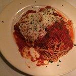 Photo of Tarantino's Italian Restaurant