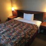 Foto de Vessel hotel Miyakonojo