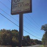 Photo de Route 67 Cafe