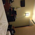 Hotel Tiempo Foto