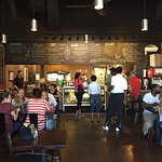 Home Cafe & Marketplace