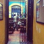 Foto de Hostal Colonial La Quinta