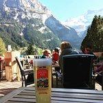 C und M Cafe Bar Restaurant Foto