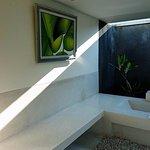 Photo de Bumi Linggah The Pratama Villas
