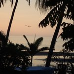 Photo de Adirama Beach Hotel