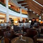 תמונה של Ramada Hotel Restaurant