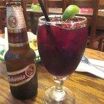 Foto de Baja Catcus Restaurant